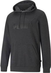 Bluza sportowa Puma ESS Hoodie [586686 07]