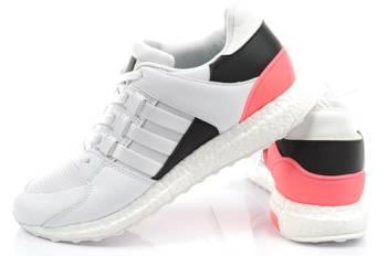 Buty Adidas EQT Support Ultra [BA7474]