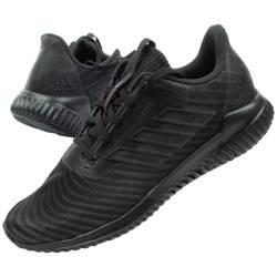 Buty Sportowe Adidas CLIMACOOL 2.0 [B75855]
