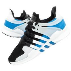 Buty sportowe Adidas EQT SUPPORT ADV [BY9583]