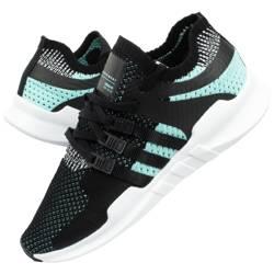 Buty sportowe Adidas EQT SUPPORT ADV [BZ0008]