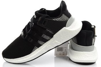 Buty sportowe Adidas EQT Support 93/17 [BY9509]