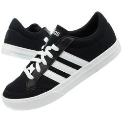 Buty sportowe Adidas Vs Set [AW3890]