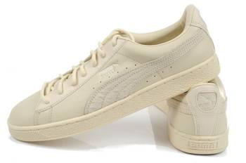 Buty sportowe PUMA Basket Classic [361352 01]