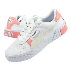 Buty sportowe Puma Cali Wn's [369155 29]