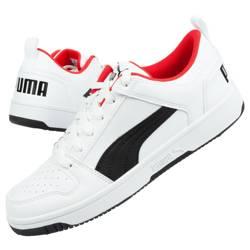 Buty sportowe Puma Rebound [369866 01]