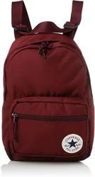 Plecak sportowy Converse Go Lo [10018260-A02]