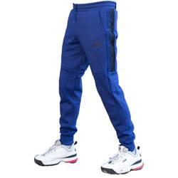 Spodnie sportowe Puma Amplified [585787 12]