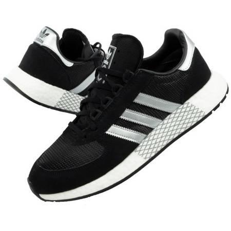 Buty Adidas MarathonX5923 [G27858]