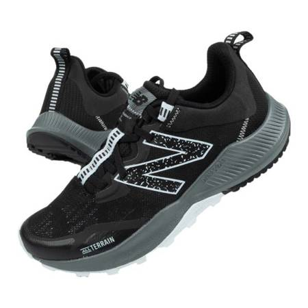 Buty New Balance FuelCore [WTNTRLB4]