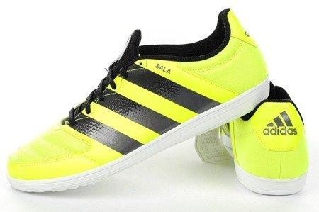 Buty halowe Adidas ACE 16.4 Street [S31967]