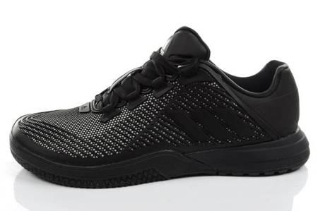 Buty sportowe Adidas CrazyPower TR [BA8929]