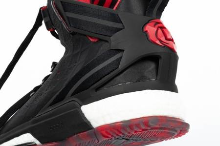 Buty sportowe Adidas D Rose 6 Boost S84944