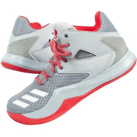 naprawdę wygodne przytulnie świeże sprzedawane na całym świecie Buty sportowe Adidas D Rose Boost [B72957]