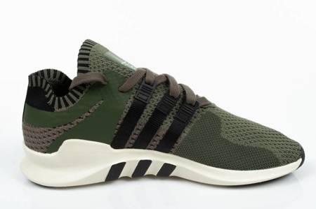 Buty sportowe Adidas EQT SUPPORT ADV [BY9394]