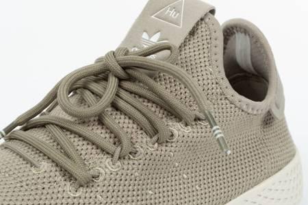 Buty sportowe Adidas PW Tennis HU [CQ2163]