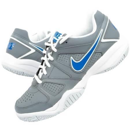 Buty sportowe Nike City Court 7 (GS) [488325 001]
