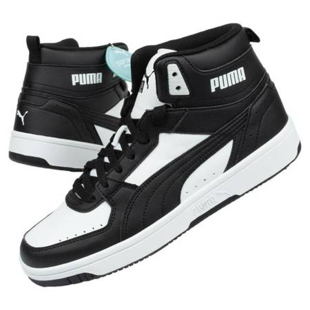 Buty sportowe Puma Rebound JOY [374765 01]