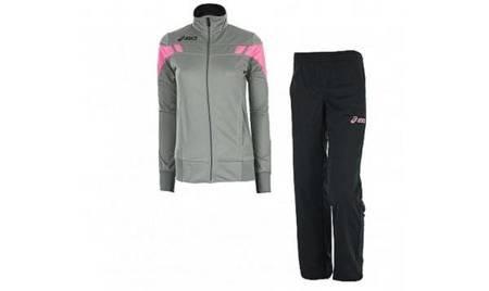 Dres damski sportowy Asics Suit [T658Z5.9490]