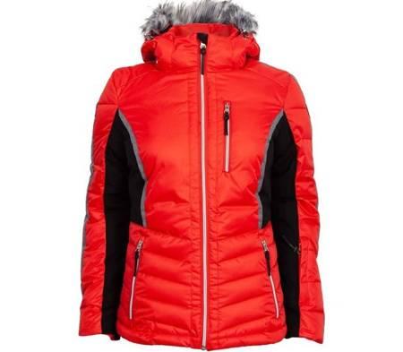 Kurtka narciarska Icepeak Velden 53283 512